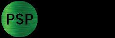 Pike Street Properties Logo